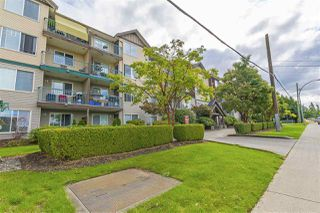"""Photo 19: 113 2350 WESTERLY Street in Abbotsford: Abbotsford West Condo for sale in """"Stonecroft Estates"""" : MLS®# R2406781"""