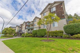 """Photo 18: 113 2350 WESTERLY Street in Abbotsford: Abbotsford West Condo for sale in """"Stonecroft Estates"""" : MLS®# R2406781"""