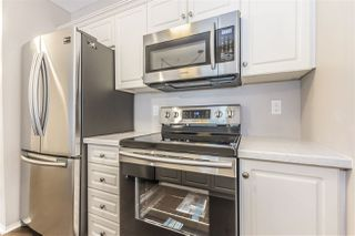 """Photo 11: 113 2350 WESTERLY Street in Abbotsford: Abbotsford West Condo for sale in """"Stonecroft Estates"""" : MLS®# R2406781"""