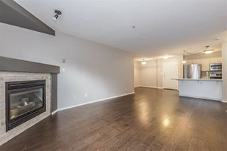 """Photo 7: 113 2350 WESTERLY Street in Abbotsford: Abbotsford West Condo for sale in """"Stonecroft Estates"""" : MLS®# R2406781"""