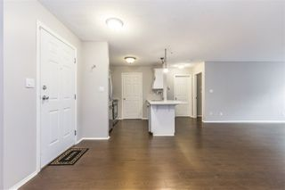 """Photo 4: 113 2350 WESTERLY Street in Abbotsford: Abbotsford West Condo for sale in """"Stonecroft Estates"""" : MLS®# R2406781"""