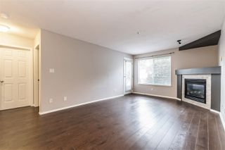 """Photo 6: 113 2350 WESTERLY Street in Abbotsford: Abbotsford West Condo for sale in """"Stonecroft Estates"""" : MLS®# R2406781"""