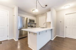 """Photo 8: 113 2350 WESTERLY Street in Abbotsford: Abbotsford West Condo for sale in """"Stonecroft Estates"""" : MLS®# R2406781"""