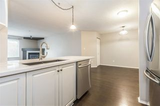"""Photo 9: 113 2350 WESTERLY Street in Abbotsford: Abbotsford West Condo for sale in """"Stonecroft Estates"""" : MLS®# R2406781"""