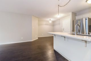 """Photo 3: 113 2350 WESTERLY Street in Abbotsford: Abbotsford West Condo for sale in """"Stonecroft Estates"""" : MLS®# R2406781"""