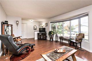 Photo 3: 3 Anderson Court: Leduc House for sale : MLS®# E4176627