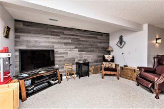 Photo 5: 3 Anderson Court: Leduc House for sale : MLS®# E4176627