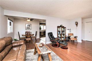 Photo 9: 3 Anderson Court: Leduc House for sale : MLS®# E4176627