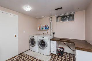 Photo 26: 3 Anderson Court: Leduc House for sale : MLS®# E4176627