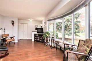 Photo 11: 3 Anderson Court: Leduc House for sale : MLS®# E4176627