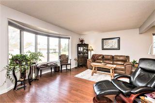 Photo 8: 3 Anderson Court: Leduc House for sale : MLS®# E4176627