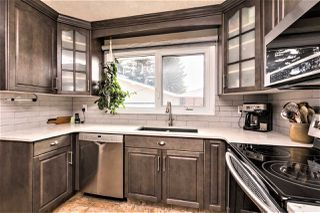 Photo 14: 3 Anderson Court: Leduc House for sale : MLS®# E4176627