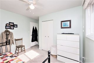 Photo 19: 3 Anderson Court: Leduc House for sale : MLS®# E4176627