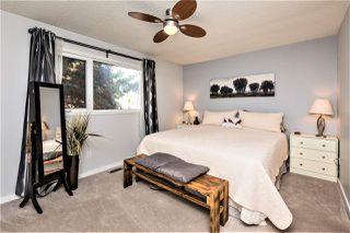 Photo 4: 3 Anderson Court: Leduc House for sale : MLS®# E4176627