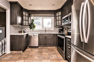 Photo 6: 3 Anderson Court: Leduc House for sale : MLS®# E4176627