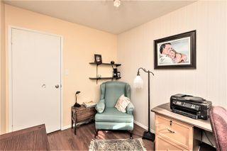 Photo 20: 3 Anderson Court: Leduc House for sale : MLS®# E4176627