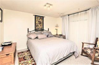 Photo 23: 3 Anderson Court: Leduc House for sale : MLS®# E4176627