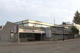 Photo 2: 202 25 St. Michael Street: St. Albert Office for lease : MLS®# E4182190