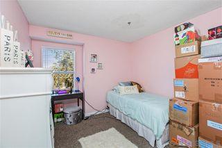 Photo 15: CHULA VISTA Condo for sale : 3 bedrooms : 2077 Lakeridge circle #304