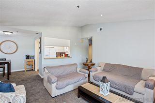 Photo 7: CHULA VISTA Condo for sale : 3 bedrooms : 2077 Lakeridge circle #304