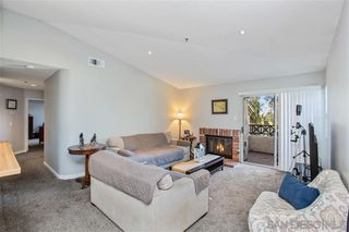 Photo 9: CHULA VISTA Condo for sale : 3 bedrooms : 2077 Lakeridge circle #304