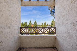 Photo 20: CHULA VISTA Condo for sale : 3 bedrooms : 2077 Lakeridge circle #304