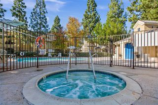 Photo 23: CHULA VISTA Condo for sale : 3 bedrooms : 2077 Lakeridge circle #304