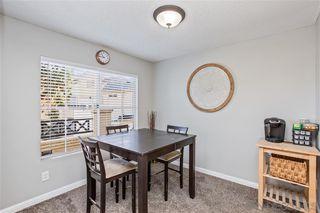 Photo 14: CHULA VISTA Condo for sale : 3 bedrooms : 2077 Lakeridge circle #304