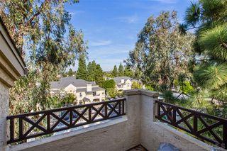 Photo 5: CHULA VISTA Condo for sale : 3 bedrooms : 2077 Lakeridge circle #304