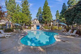 Photo 22: CHULA VISTA Condo for sale : 3 bedrooms : 2077 Lakeridge circle #304