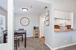 Photo 11: CHULA VISTA Condo for sale : 3 bedrooms : 2077 Lakeridge circle #304