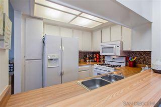 Photo 13: CHULA VISTA Condo for sale : 3 bedrooms : 2077 Lakeridge circle #304