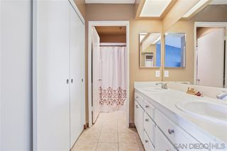 Photo 21: CHULA VISTA Condo for sale : 3 bedrooms : 2077 Lakeridge circle #304