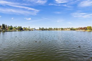 Photo 24: CHULA VISTA Condo for sale : 3 bedrooms : 2077 Lakeridge circle #304