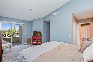 Photo 19: CHULA VISTA Condo for sale : 3 bedrooms : 2077 Lakeridge circle #304