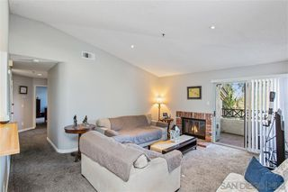 Photo 3: CHULA VISTA Condo for sale : 3 bedrooms : 2077 Lakeridge circle #304