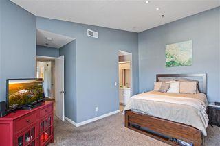 Photo 18: CHULA VISTA Condo for sale : 3 bedrooms : 2077 Lakeridge circle #304