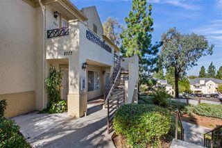 Photo 2: CHULA VISTA Condo for sale : 3 bedrooms : 2077 Lakeridge circle #304