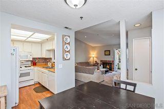Photo 10: CHULA VISTA Condo for sale : 3 bedrooms : 2077 Lakeridge circle #304