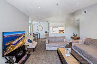 Photo 8: CHULA VISTA Condo for sale : 3 bedrooms : 2077 Lakeridge circle #304