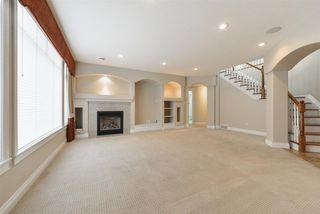 Photo 27: 1522 BLACKMORE Way in Edmonton: Zone 55 House for sale : MLS®# E4183104