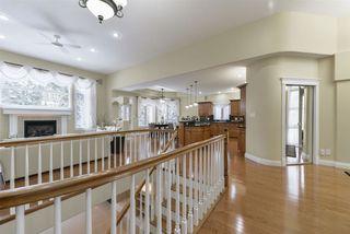 Photo 13: 1522 BLACKMORE Way in Edmonton: Zone 55 House for sale : MLS®# E4183104