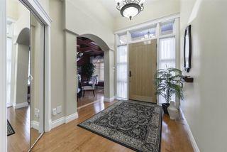 Photo 21: 1522 BLACKMORE Way in Edmonton: Zone 55 House for sale : MLS®# E4183104