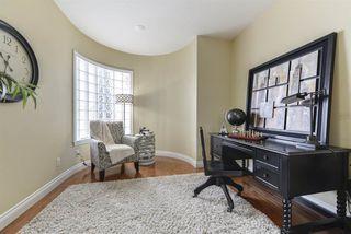 Photo 12: 1522 BLACKMORE Way in Edmonton: Zone 55 House for sale : MLS®# E4183104