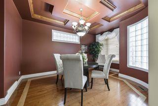 Photo 19: 1522 BLACKMORE Way in Edmonton: Zone 55 House for sale : MLS®# E4183104
