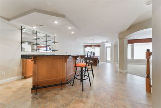 Photo 23: 1522 BLACKMORE Way in Edmonton: Zone 55 House for sale : MLS®# E4183104