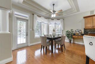Photo 7: 1522 BLACKMORE Way in Edmonton: Zone 55 House for sale : MLS®# E4183104