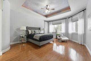 Photo 14: 1522 BLACKMORE Way in Edmonton: Zone 55 House for sale : MLS®# E4183104