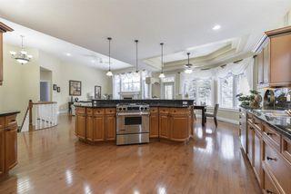 Photo 6: 1522 BLACKMORE Way in Edmonton: Zone 55 House for sale : MLS®# E4183104