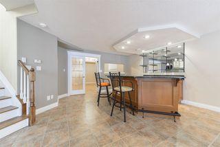 Photo 24: 1522 BLACKMORE Way in Edmonton: Zone 55 House for sale : MLS®# E4183104
